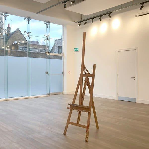 Dance Studio in Unit 14, School Lane, Dickens Yard, Ealing W5 2TD